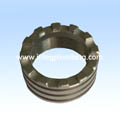 ppr pipe fitting